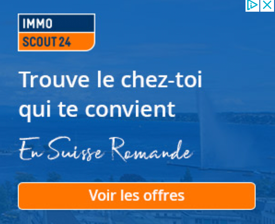 immscout24