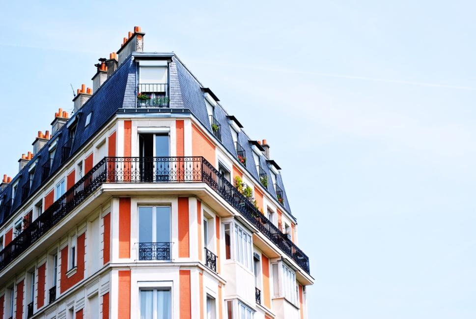 PPE Invest : Achetons appartements en Suisse Romande
