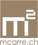 Mcarre.ch soutenu par le premier portail immobilier de suisse