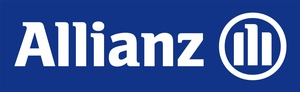Gros investissement immobilier d'Allianz Suisse en Suisse romande