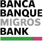 La Banque Migros abaisse ses taux hypothécaires