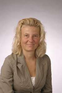 HEV : Monika Sommer nommée vice-directrice