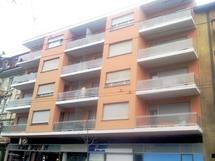 FidFund Management SA investit à Lausanne