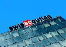 SwissCaution lance la garantie de loyer pour les baux