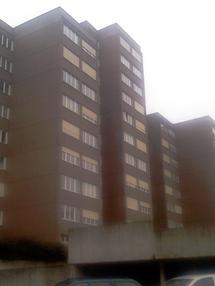 Nyon : le quartier de la Levratte change de mains