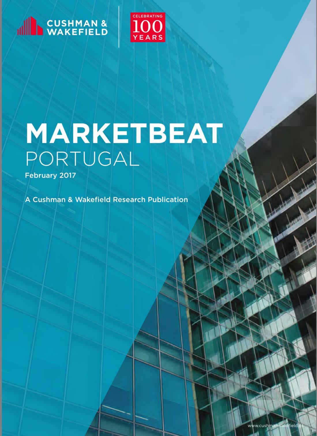 Portugal Marketbeat