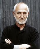 Prix Pritzker : Consécration pour Peter Zumthor
