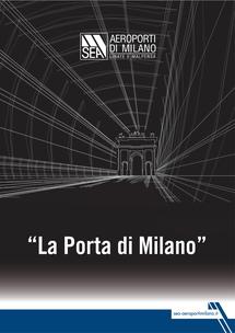 Avis de concours  Milan - Malpensa