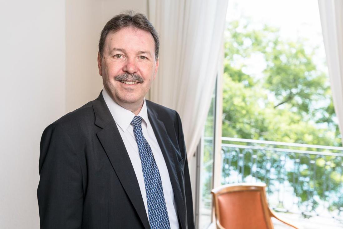 Bonhôte-Immobilier continue d'innover