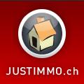Immobilier en Suisse romande, un « net »-marché.