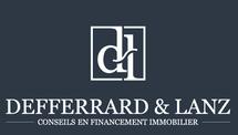 DEFFERRARD & LANZ ouvre une succursale à Neuchâtel