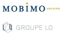 Au terme du délai supplémentaire de l'offre publique d'échange, Mobimo Holding AG détient 98.91% de LO Holding Lausanne-Ouchy S.A