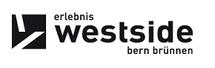 Westside garde le cap après une année