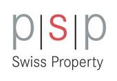 PSP Swiss Property - résultats d'exploitation solides