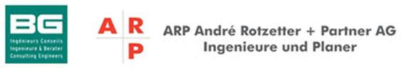 BG et ARP: Deux bureaux d'ingénierie-conseil unissent leurs forces