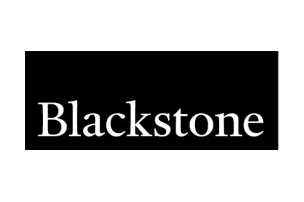Blackstone prices €507m senior notes offering