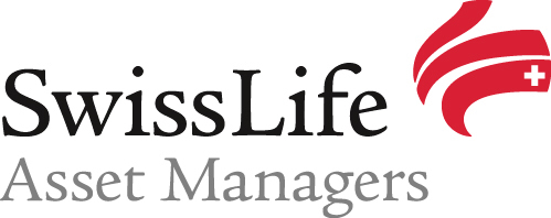Swiss Life REF (CH) Swiss Properties : 2 acquisitions en Valais