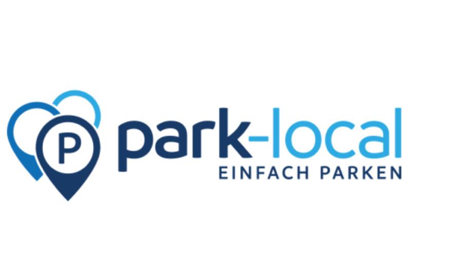 Garez-vous facilement et gérez avec efficacité vos places de stationnement avec «Park-Local»