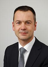 Jean-Marc Schneider