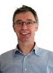Joachim Schütz