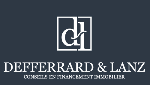 DEFFERRARD & LANZ SA déménage ses bureaux de Nyon