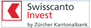 Swisscanto (CH) Real Estate Fund Swiss Commercial: Achèvement de l'augmentation de capital