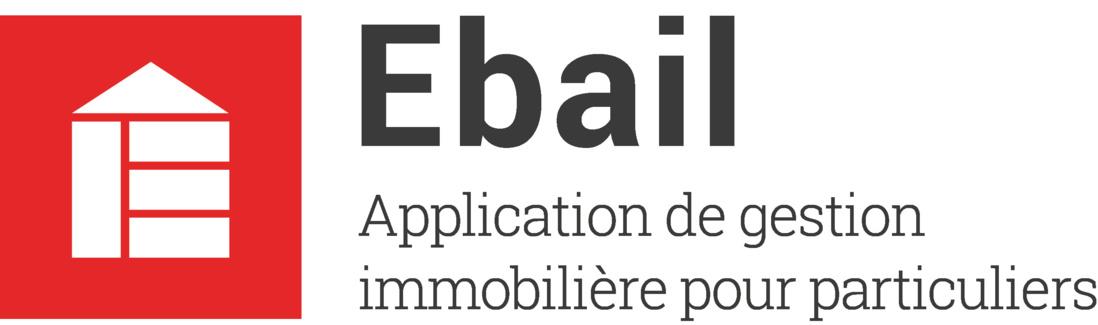 Ebail : première application de gestion immobilière pour particuliers