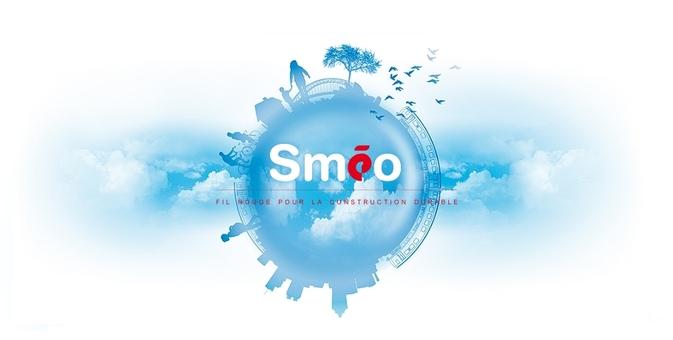 Construction durable : l'outil de management SméO est en libre accès via le site www.smeo.ch
