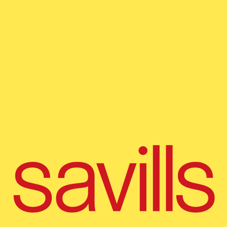 Savills poursuit son expansion