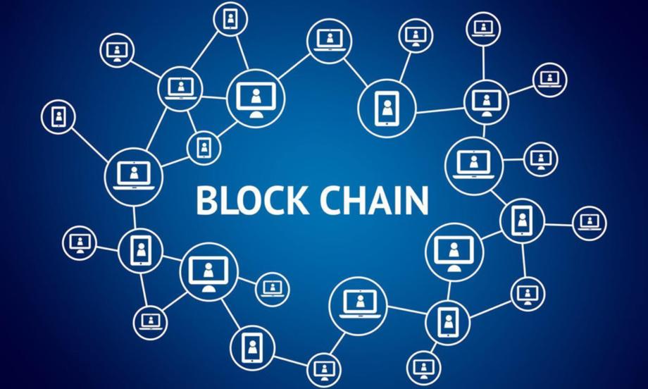 Swiss Prime Site: Erste Anwendung der Blockchain-Technologie durch strategische Zusammenarbeit mit inacta
