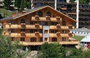 Investir dans l'immobilier en Suisse : appartements de haut standing proches lac Leman et Lausanne