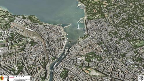 source photo : Etat de Genève SITG/SEMO