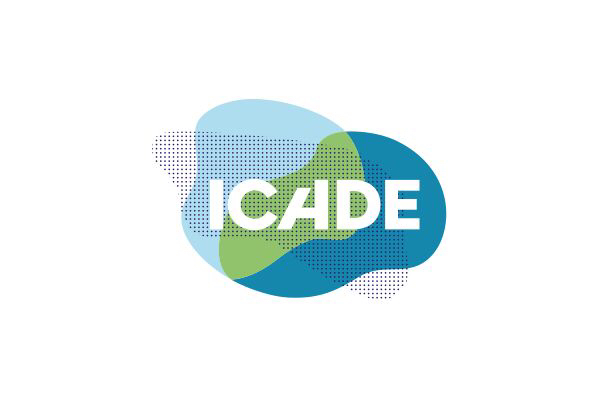 Icade acquiert le portefeuille de maisons de repos Residalya pour 189 M €