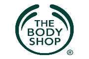 Coop acquiert The Body Shop Switzerland SA