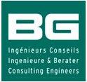 Malgré la crise, le groupe BG a réalisé une très bonne année 2009 - avec un chiffre d'affaires en hausse de 34%