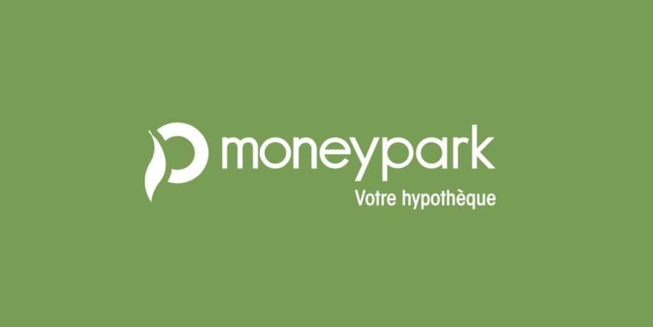 MoneyPark vient de lancer «MEx», une nouveauté révolutionnaire sur le marché hypothécaire suisse
