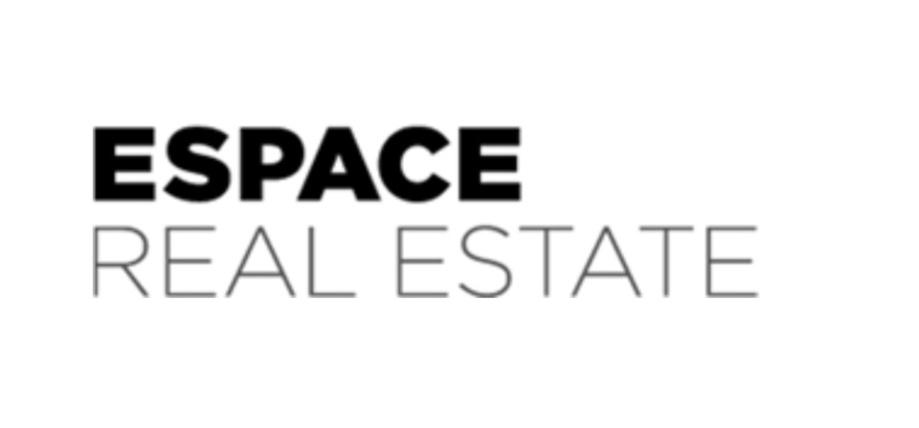 Un  nouveau  CFO pour Espace  Real Estate  Holding SA