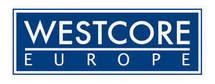 Westcore Europe achète un bâtiment industriel à Satigny près de Genève pour 29 200 000 CHF