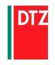 Publication d'une étude DTZ Le marché des bureaux genevois se démarque de celui des autres centres urbains