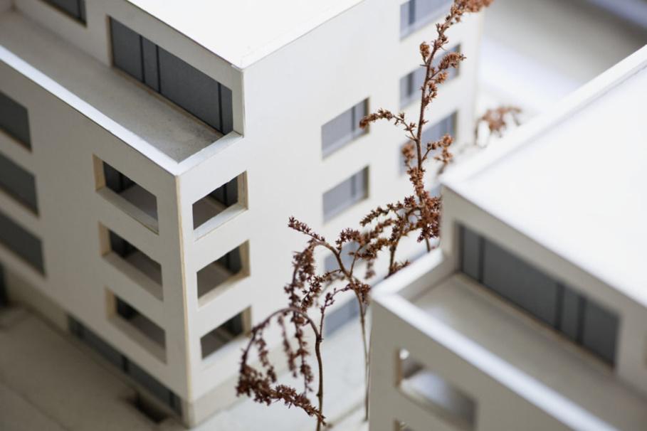 La Vaudoise participe au lancement de la plateforme hypothécaire en ligne CredEx