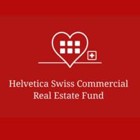 Helvetica Swiss Commercial élargit son portefeuille
