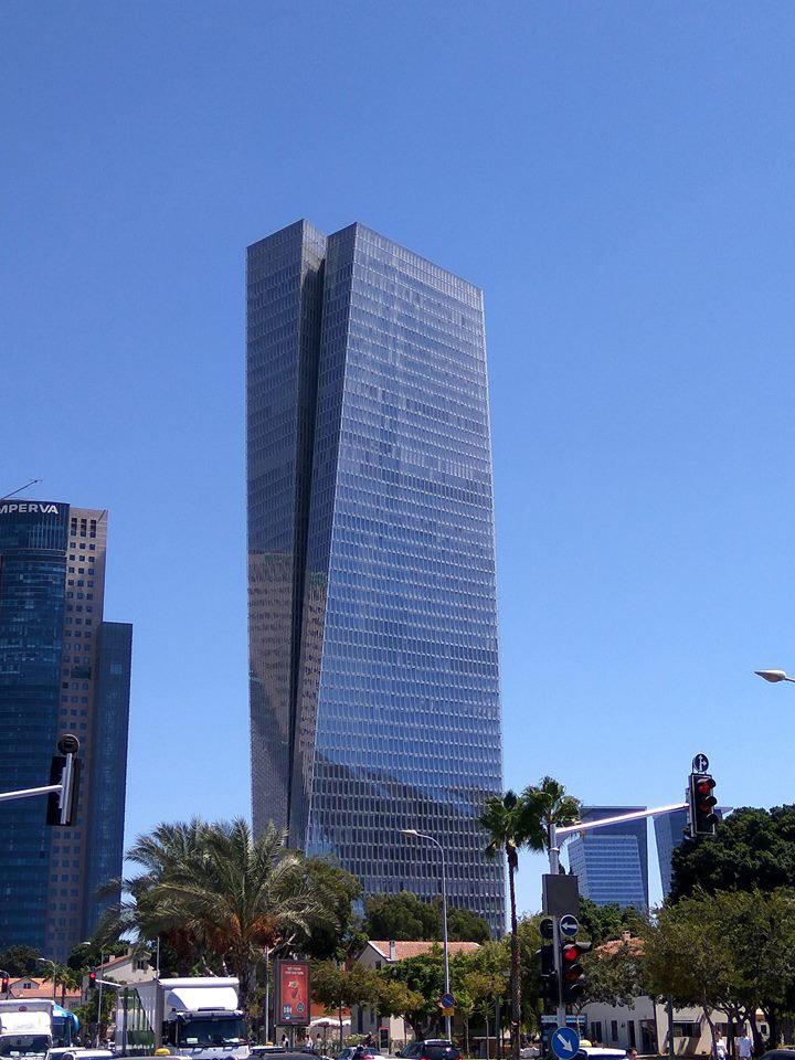 Lotte World Tower remporte le prix Emporis Skyscraper