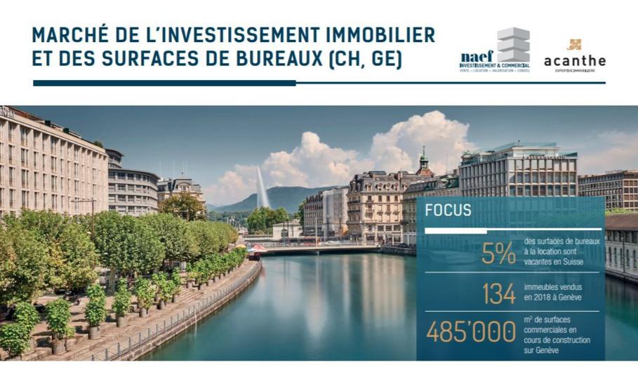 Cliquez pour consulter l'étude source : Naef Immobilier