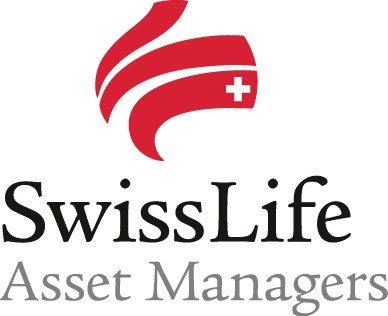 Swiss Life Asset Managers se développe à nouveau dans l'immobilier en 2018