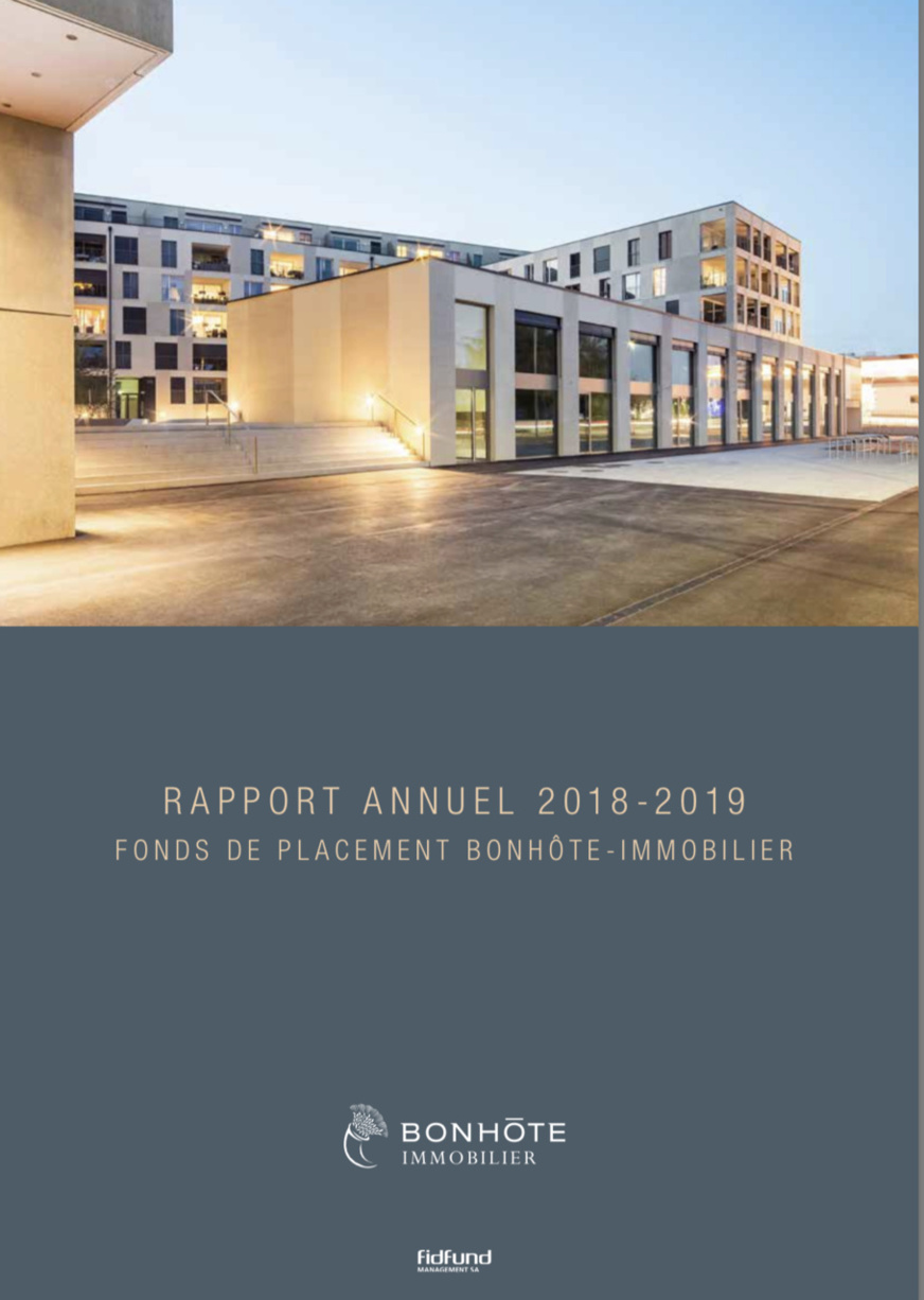 Consulter le rapport complet