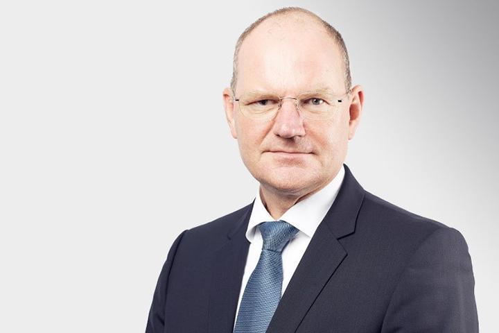 Avobis nomme Martin Signer CEO