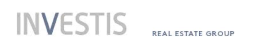 Investis vend sa filiale Régie du Rhône