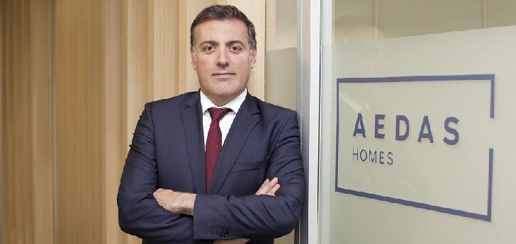UBS Group investit en Espagne
