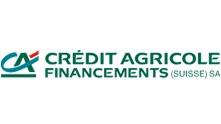 Crédit Agricole Financements (Suisse) SA innove avec CA myHome : une solution  pour accélérer la constitution de fonds propres et l'accession à la propriété