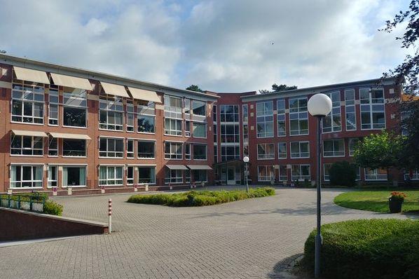 Catella investit 120 M € dans l'immobilier européen résidentiel
